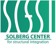 Solberg Center for Structural Integration